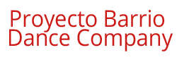 plain-logo-sh